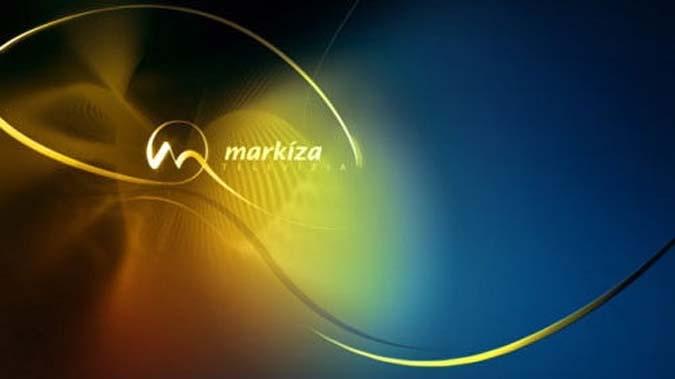 markiza-bg-675