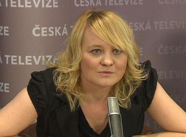 pavlina-kvapilova-foto-ct24-651