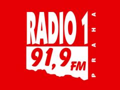 radio-1-651
