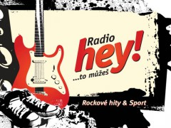 radio-hey-rock-sport-651