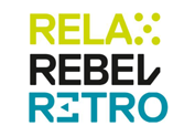 relax-rebel-retro