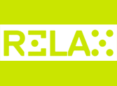 relax-tv-167