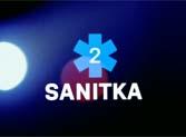 sanitka-2-167