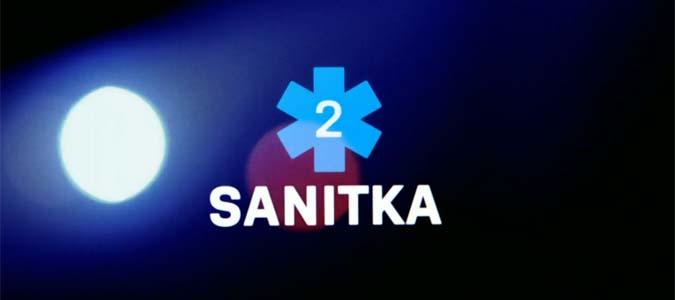 sanitka-2-ukazka-675