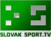 slovak-sport-3