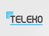 teleko-nove-logo-167