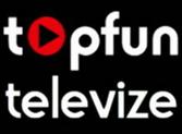 topfun-tv-167