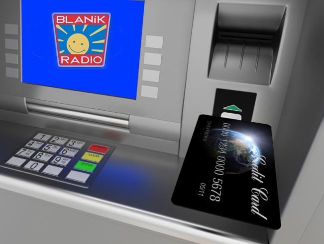 bankomat-blanik-651