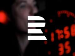 cesky-rozhlas-logo-1-651