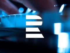 cesky-rozhlas-logo-3-651