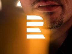 cesky-rozhlas-logo-4-651