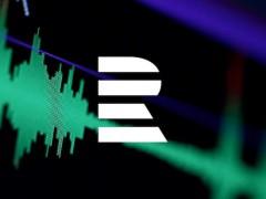cesky-rozhlas-logo-5-651
