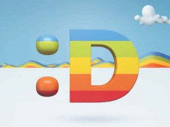 ct-d-decko-651