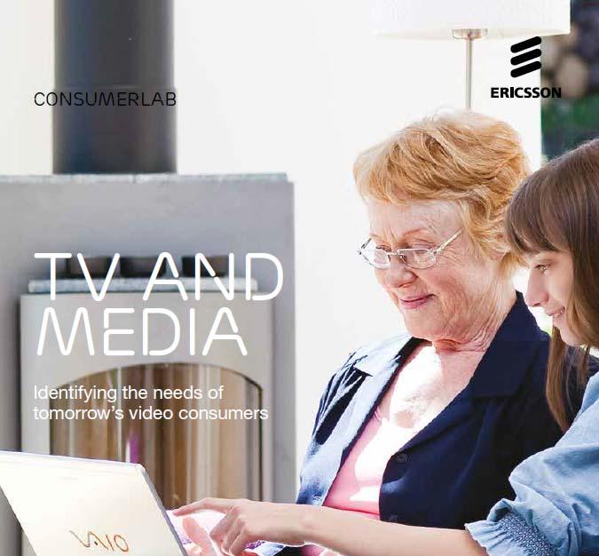 ericsson-tv-and-media-675