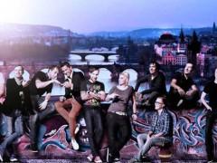 evropa2-dance-exxtravaganza-retro
