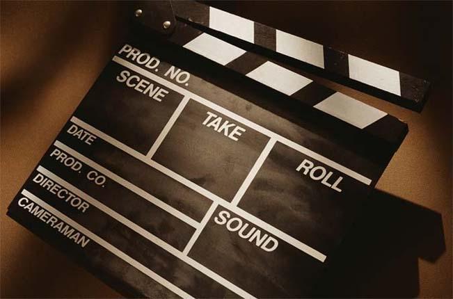 film-klapka-651