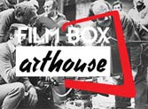 filmbox-arthouse-167