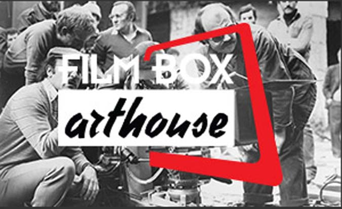 filmbox-arthouse-675