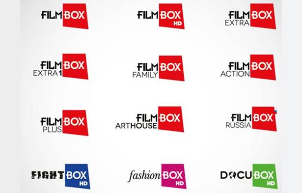 filmbox-logotypy