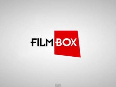 filmbox-vizual-615