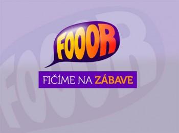 fooor-651