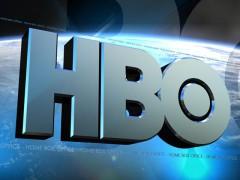hbo-logo-651