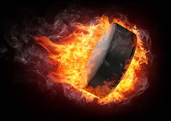 hokej-ohnivy-puk-651