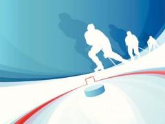 hokej-pozadi-651