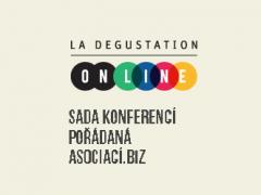 la-degustation-online-thumb-335