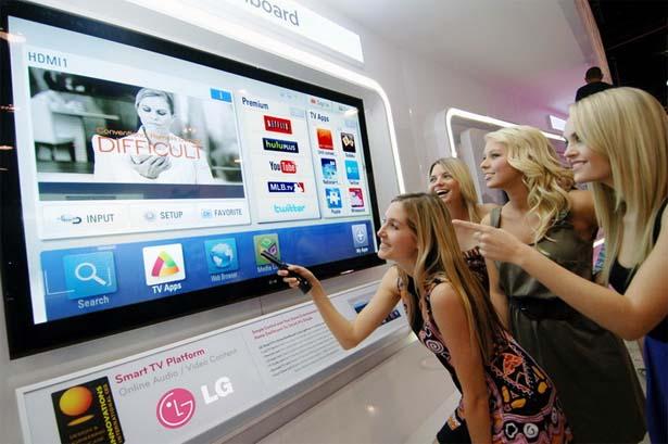 lg-smart-tv-615