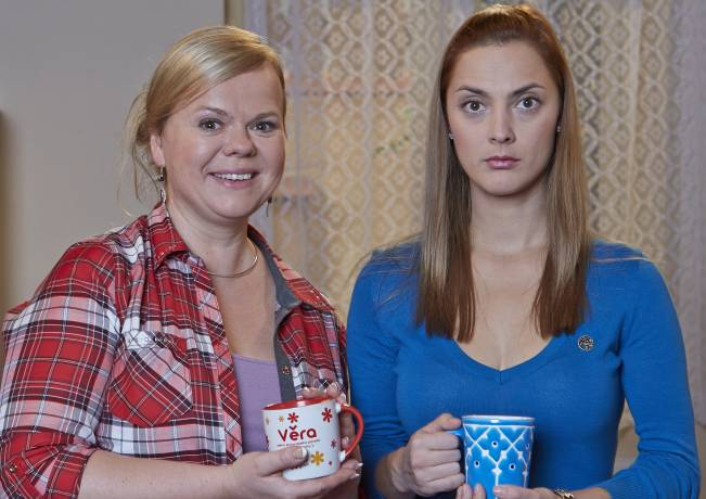 marta-vera-sitcom-651-14