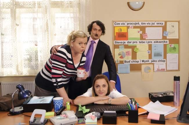 marta-vera-sitcom-651