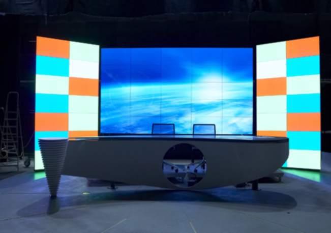 nova-studio-tn-651
