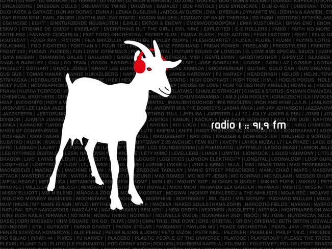 radio-1-koza-651