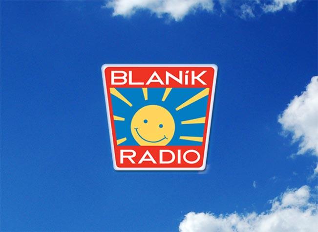radio-blanik-651