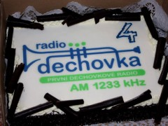 radio-dechovka-dort-651