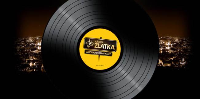 radio-zlatka-651