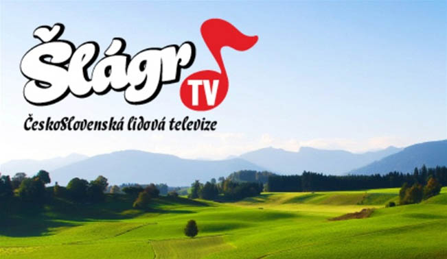 slagr-tv-651