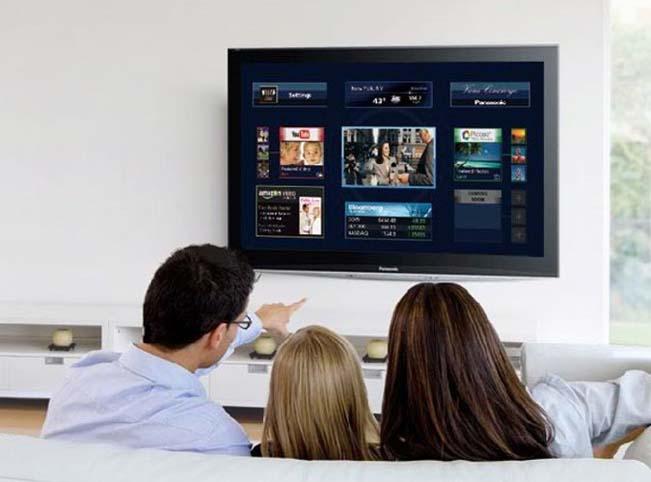 televize-chytra-domacnost