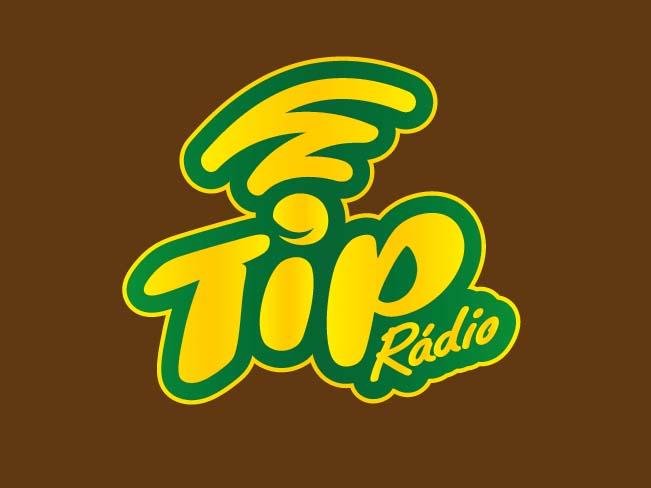 tip-radio-651
