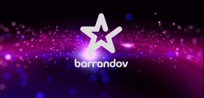 tv-barrandov-651