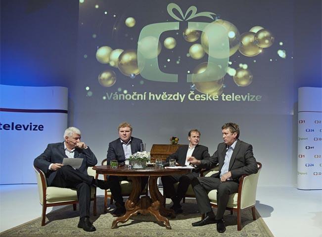 ceska-televize-vanoce-2013-651