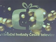 ceska-televize-vanocni-hvezdy-335