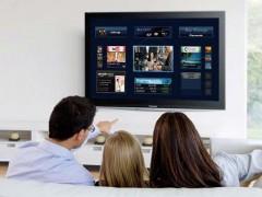 chytra-televize-651