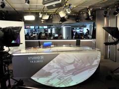 ct-studio24-ilust-651