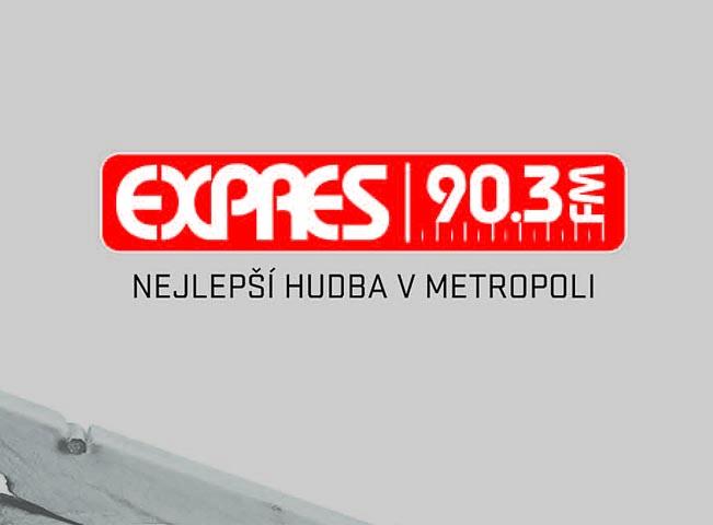 expres-susicka-651