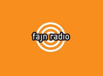 fajnradio-335