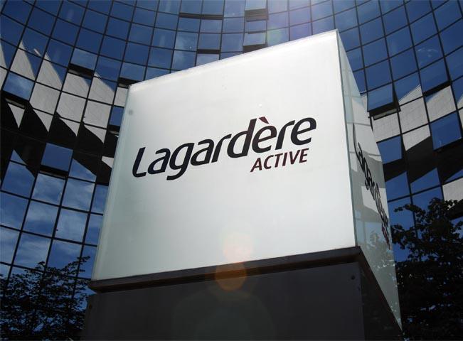 lagardere-budova-centrala-651