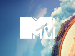 mtv-logo-blue-651