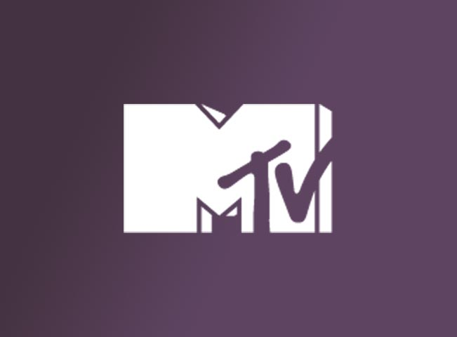 mtv-logo-purple-651